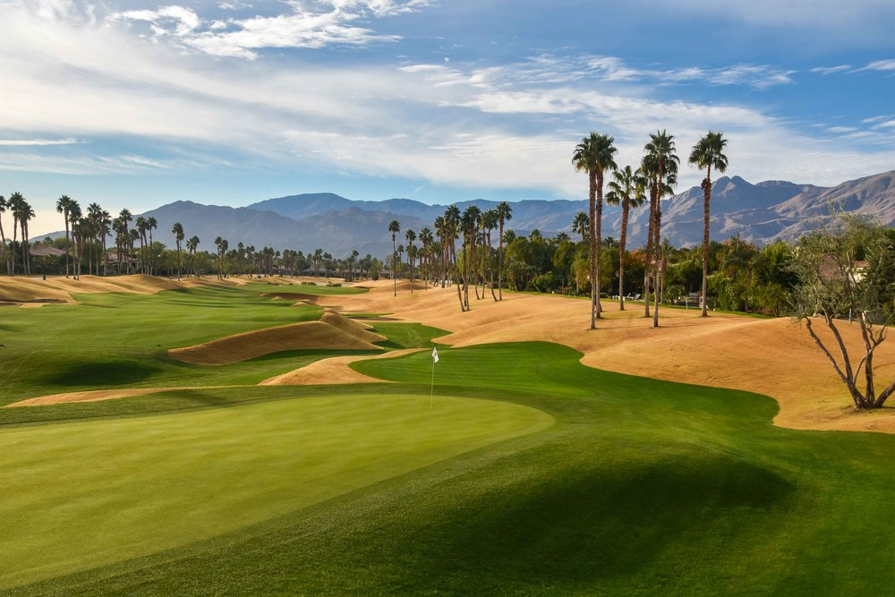 PGA West - Nicklaus Tournament1-39.jpg