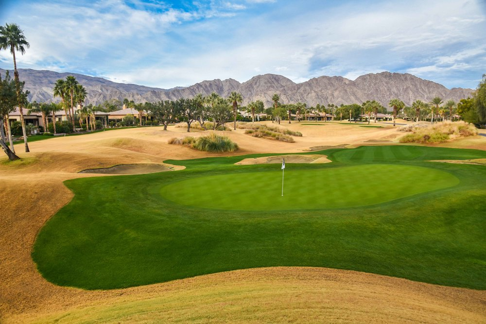 PGA West - Nicklaus Tournament1-37.jpg