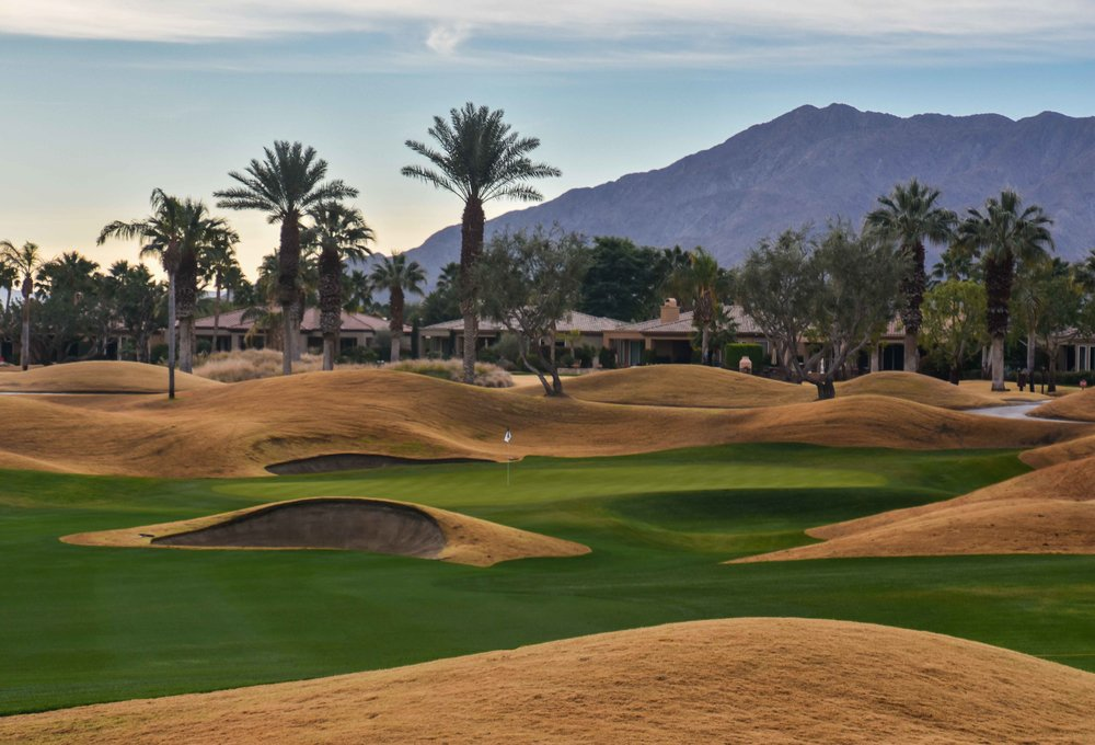 PGA West - Nicklaus Tournament1-32.jpg