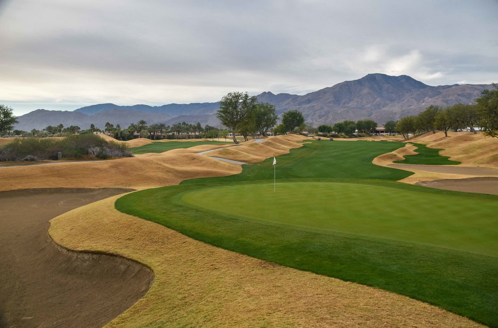 PGA West - Nicklaus Tournament1-31.jpg