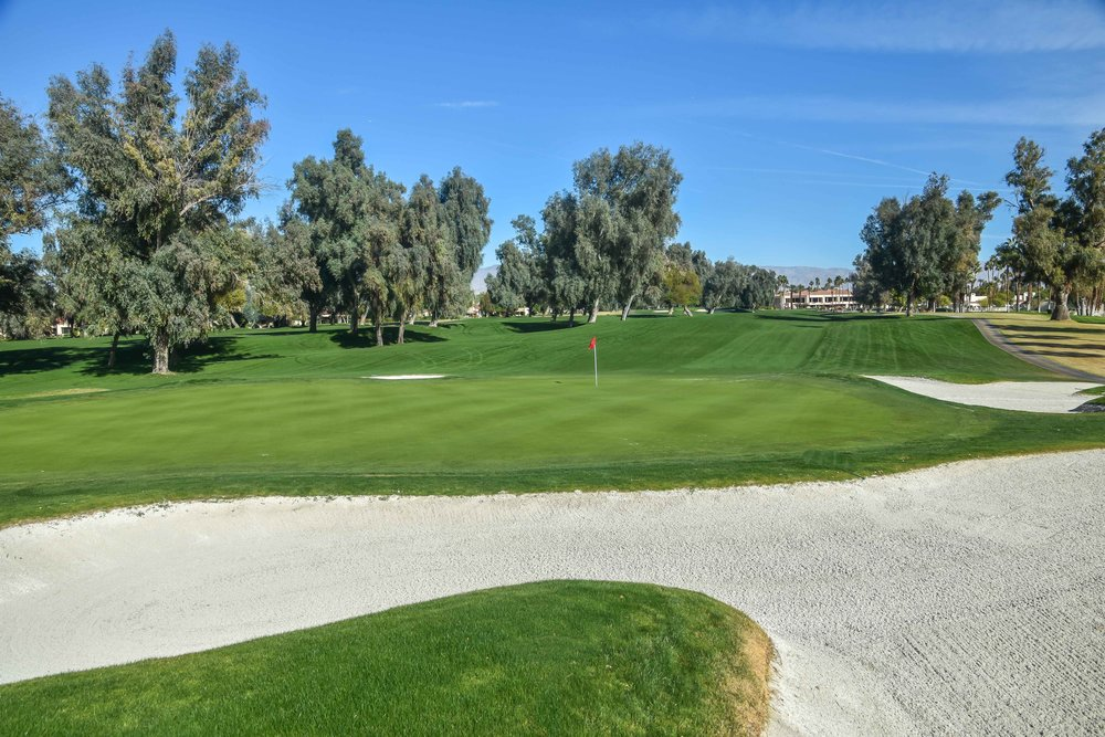 Mission Hills - Dinah Shore1-2.jpg