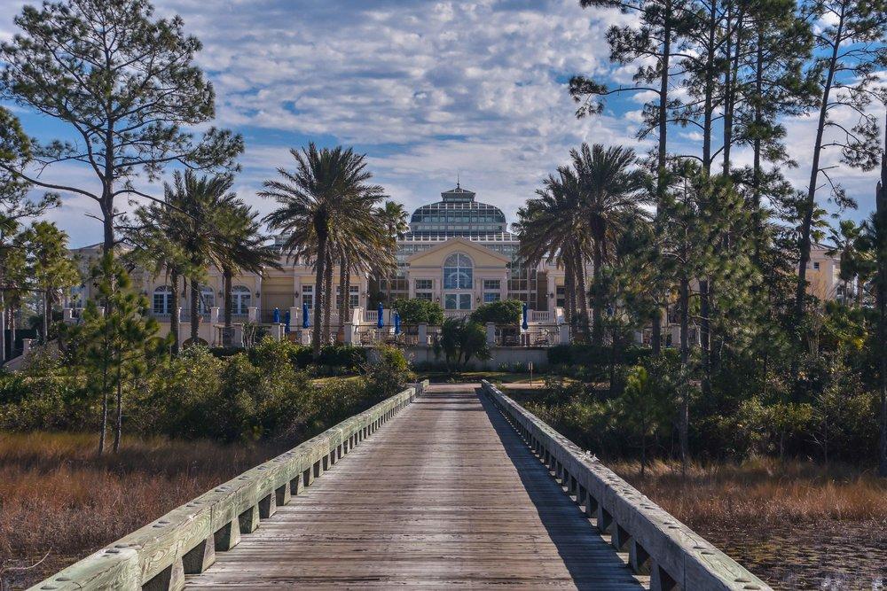 Hammock Beach - Conservatory1-48.jpg