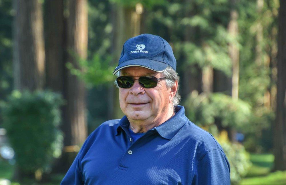 Northwood Golf Course1-3.jpg