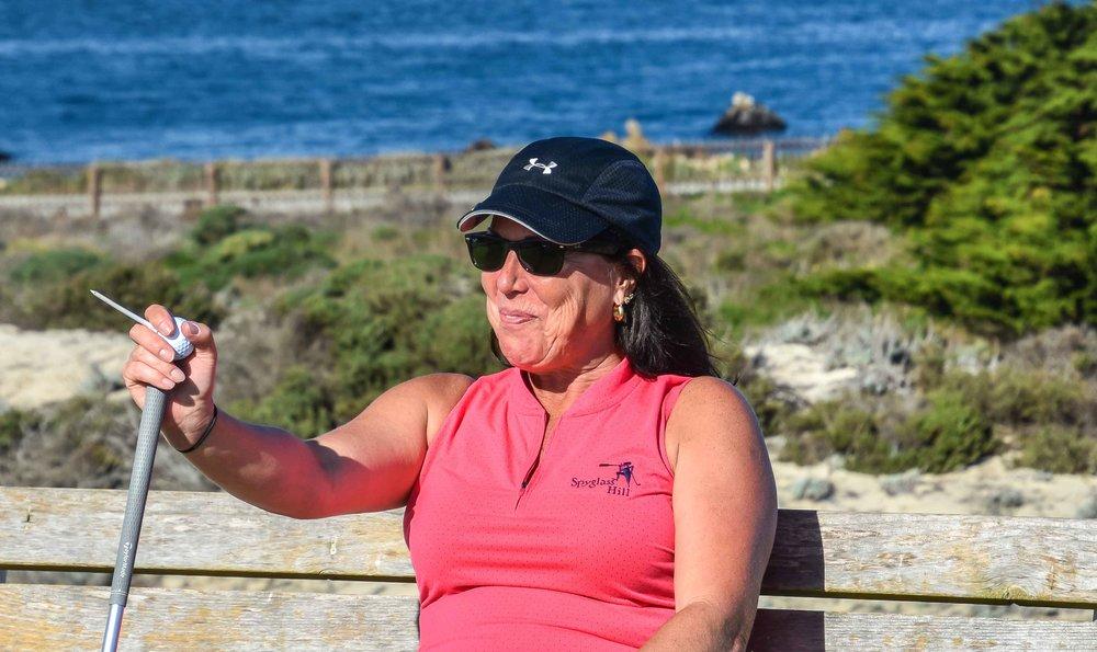 Pacific Grove Golf Links1-40.jpg