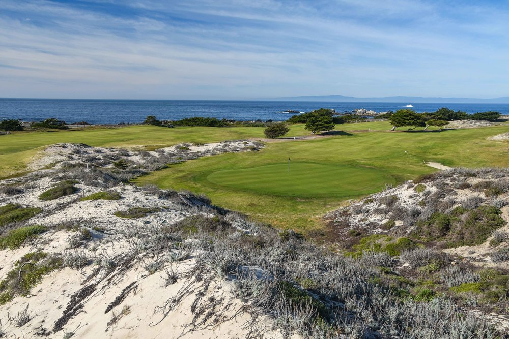 Pacific Grove Golf Links1-45.jpg