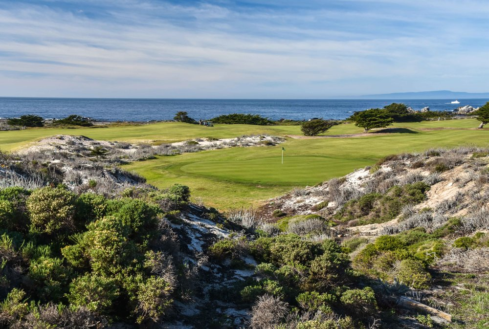 Pacific Grove Golf Links1-43.jpg