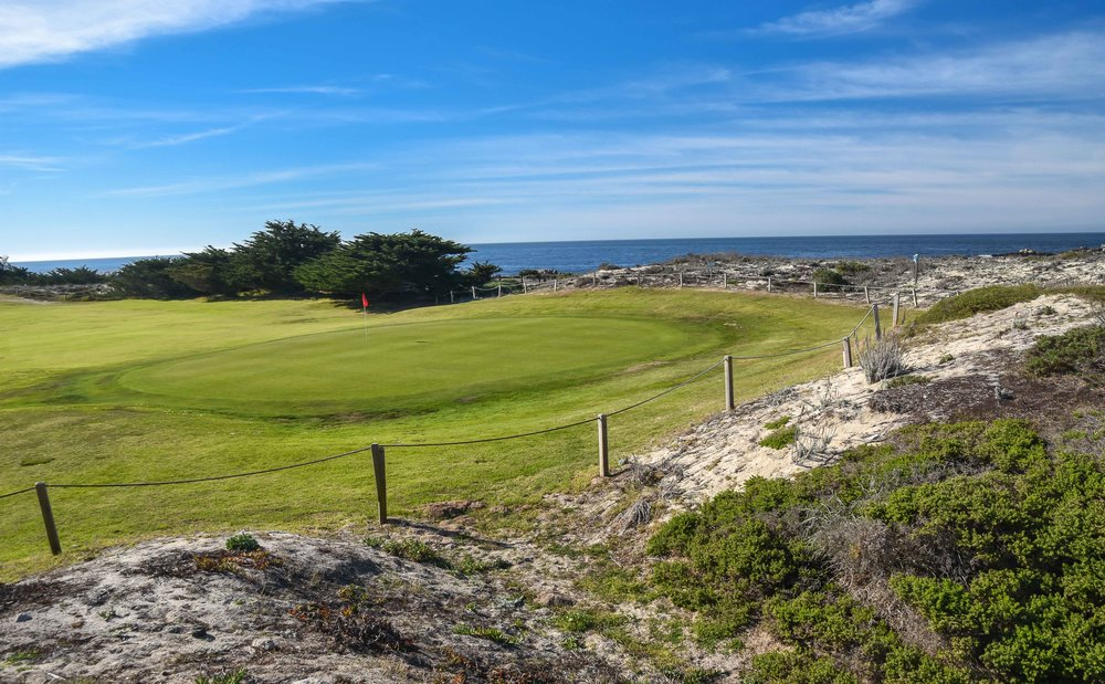 Pacific Grove Golf Links1-37.jpg