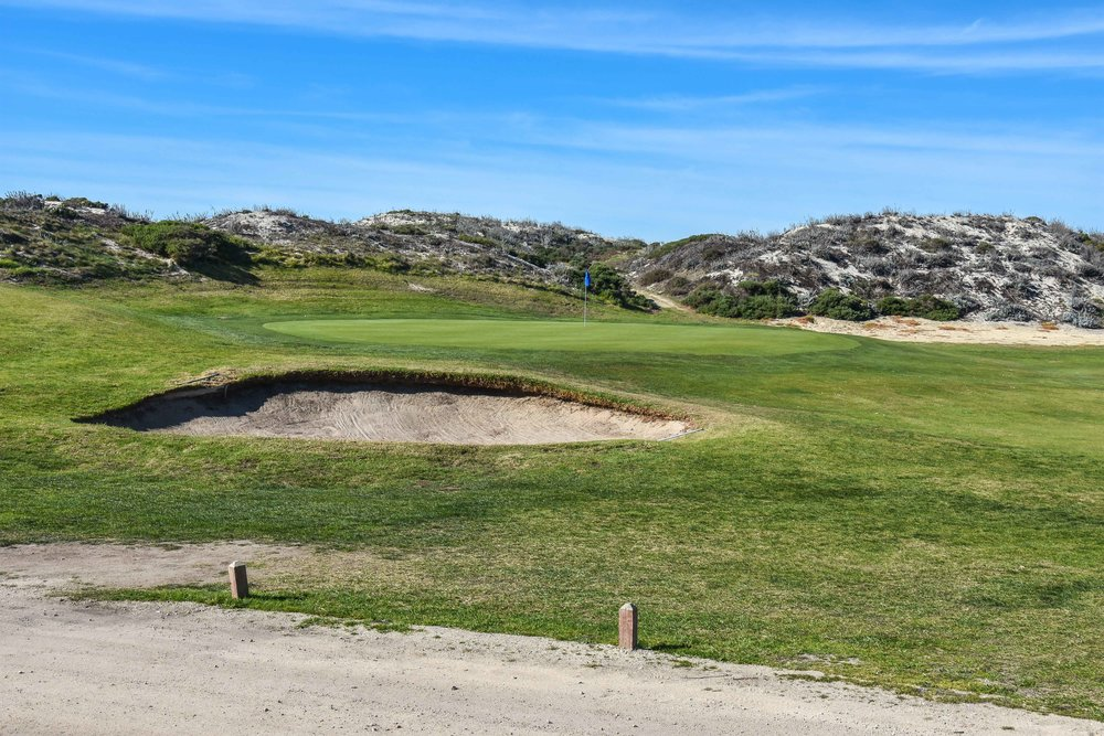 Pacific Grove Golf Links1-31.jpg