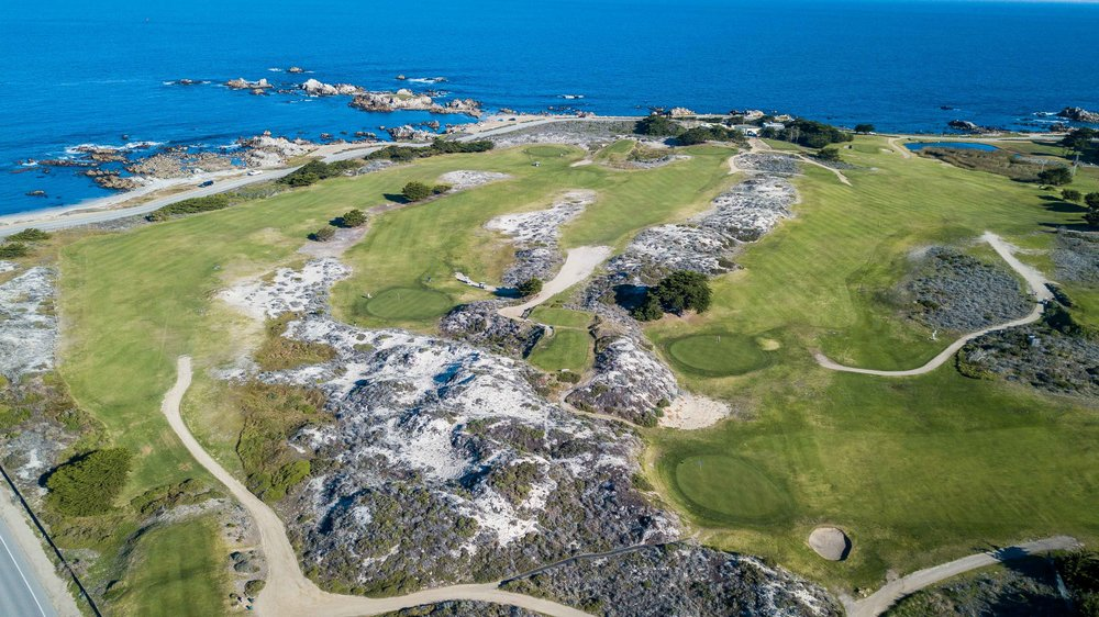 Pacific Grove Golf Links1-21.jpg