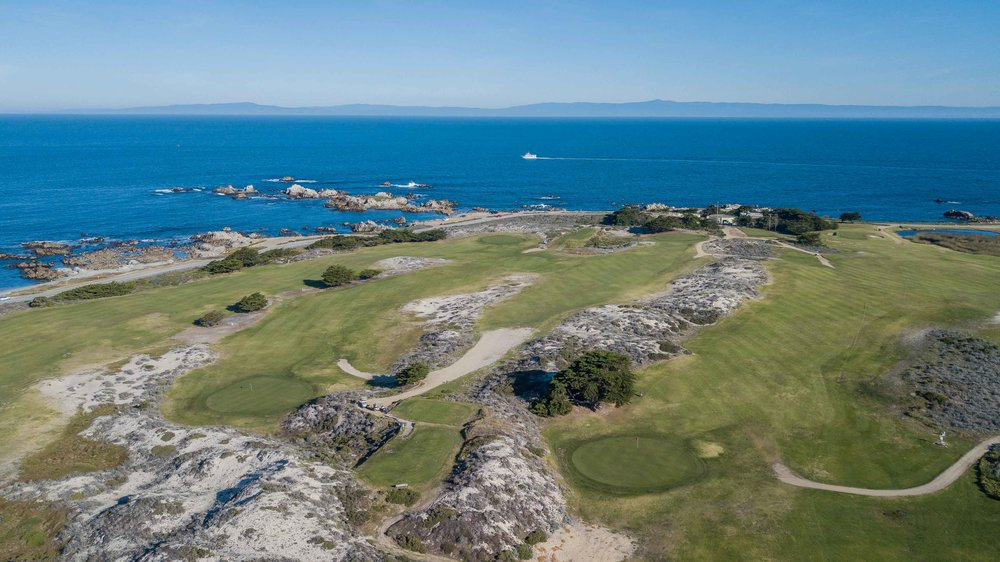 Pacific Grove Golf Links1-6.jpg