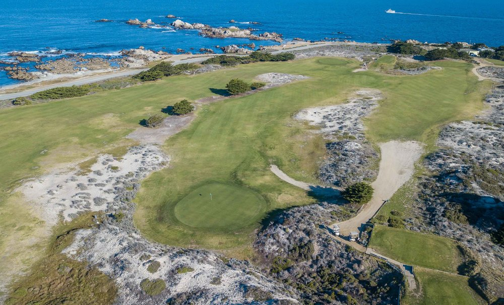 Pacific Grove Golf Links1-5.jpg