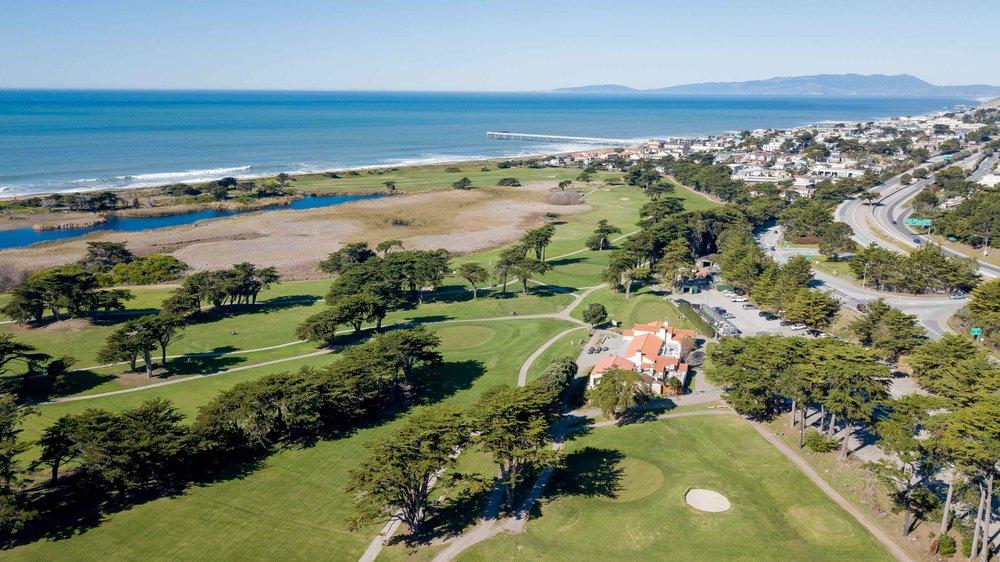 Sharp Park Golf Club1-15.jpg
