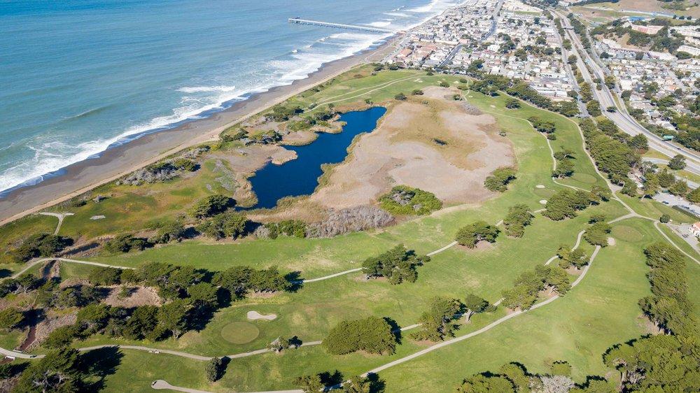 Sharp Park Golf Club1-13.jpg