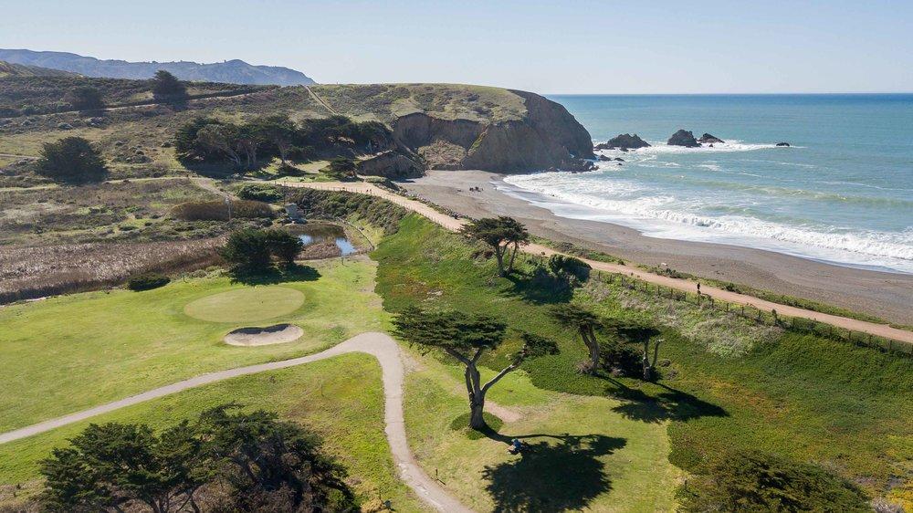 Sharp Park Golf Club1-10.jpg