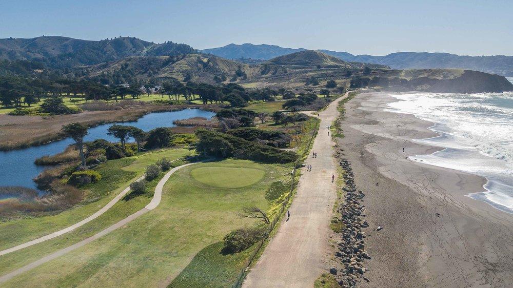 Sharp Park Golf Club1-7.jpg