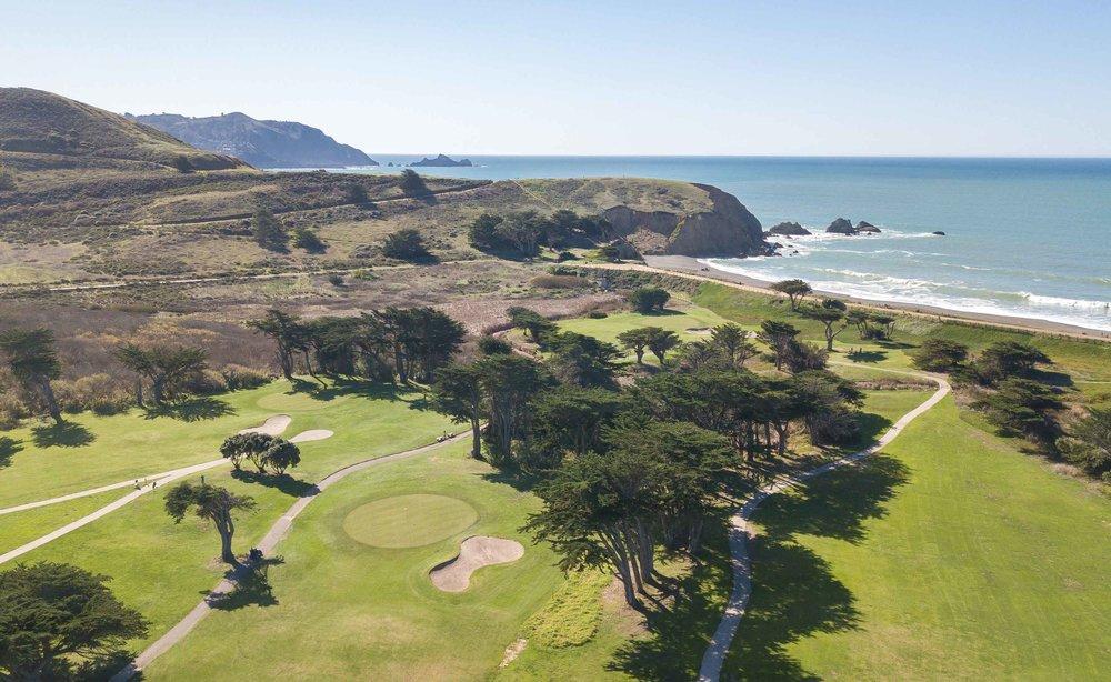 Sharp Park Golf Club1-2.jpg