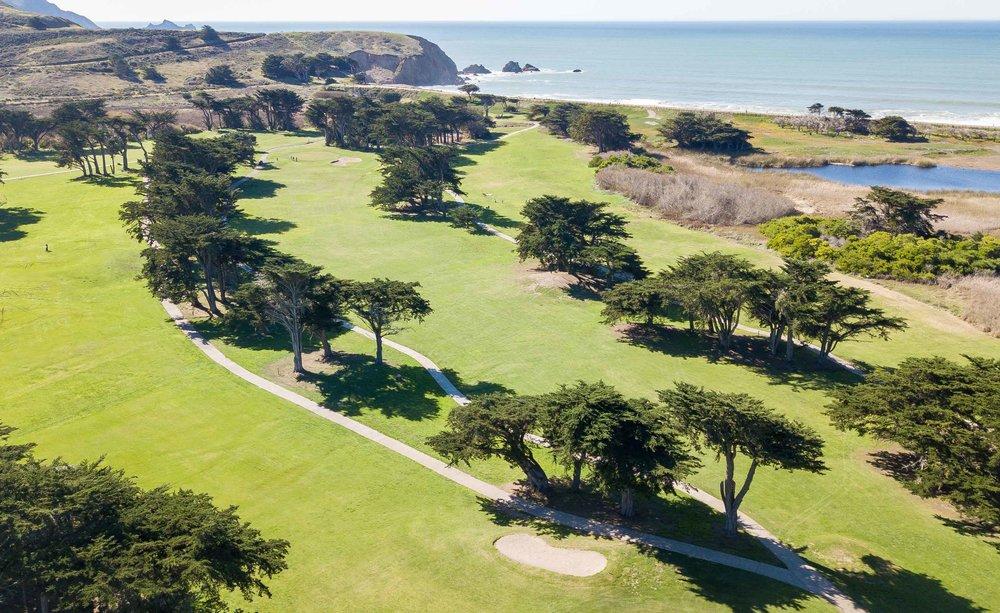 Sharp Park Golf Club1.jpg