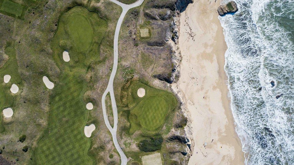 Half Moon Bay Golf Links1-51.jpg
