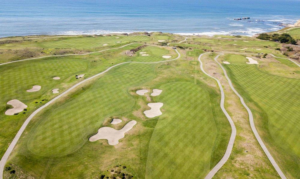 Half Moon Bay Golf Links1-43.jpg