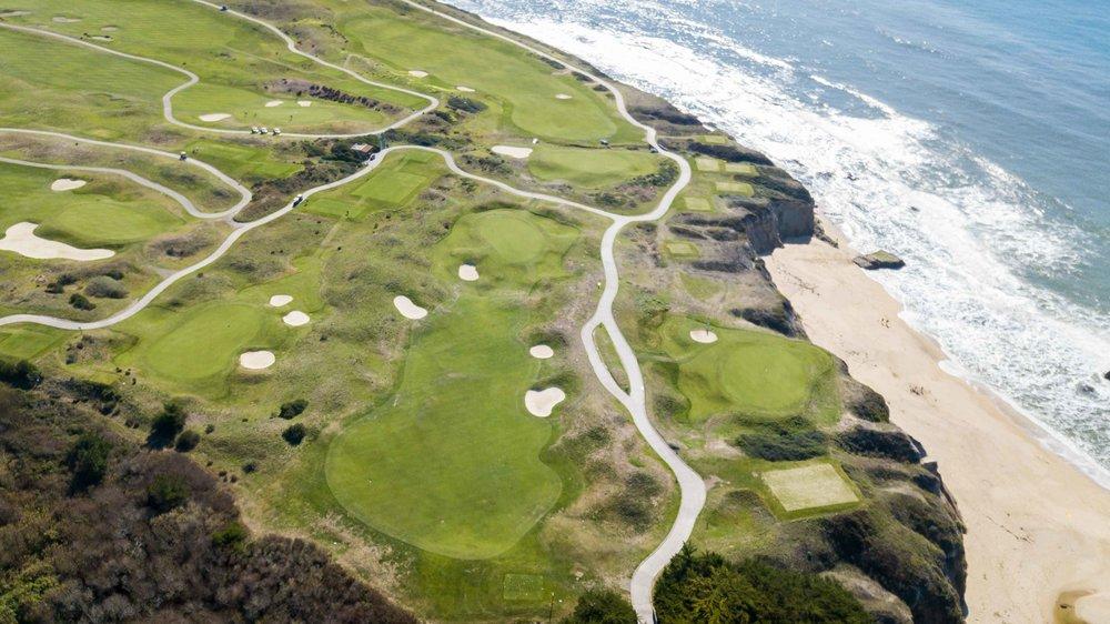 Half Moon Bay Golf Links1-37.jpg