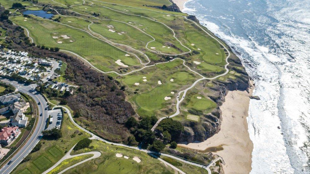 Half Moon Bay Golf Links1-35.jpg