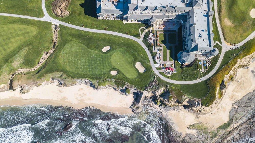 Half Moon Bay Golf Links1-31.jpg