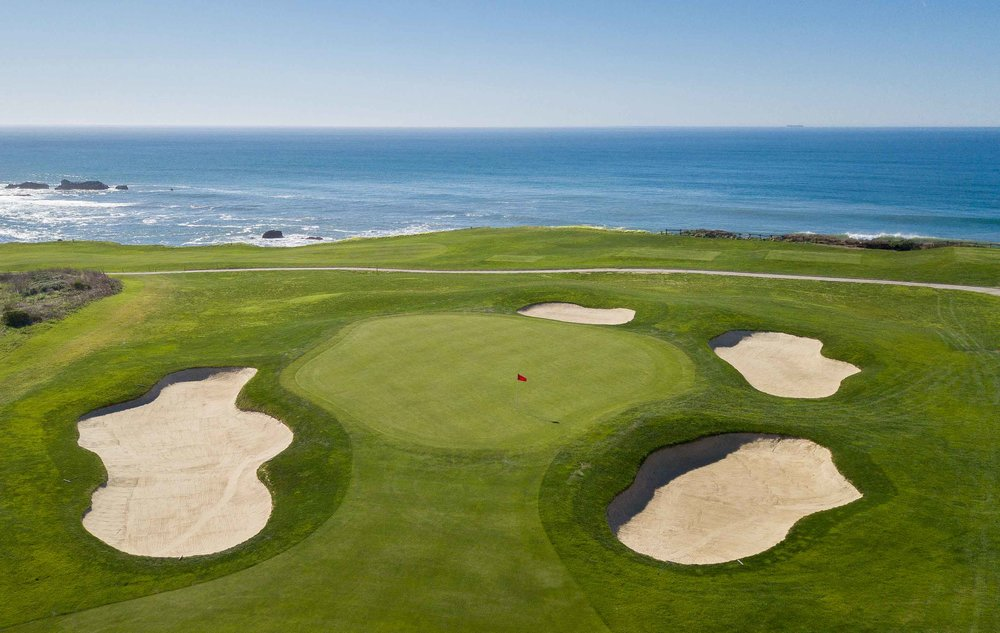 Half Moon Bay Golf Links1-26.jpg