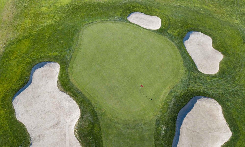 Half Moon Bay Golf Links1-24.jpg