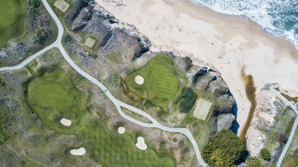Half Moon Bay Golf Links1-50.jpg
