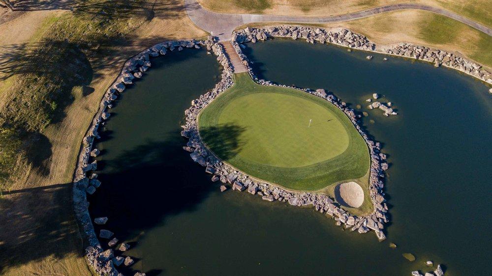 PGA West - Stadium1-4.jpg