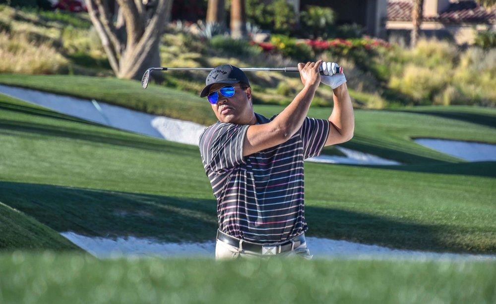 Tradition Golf Club1-57.jpg