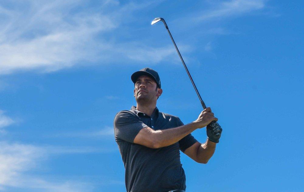 Arroyo Trabuco Golf Club1-26.jpg