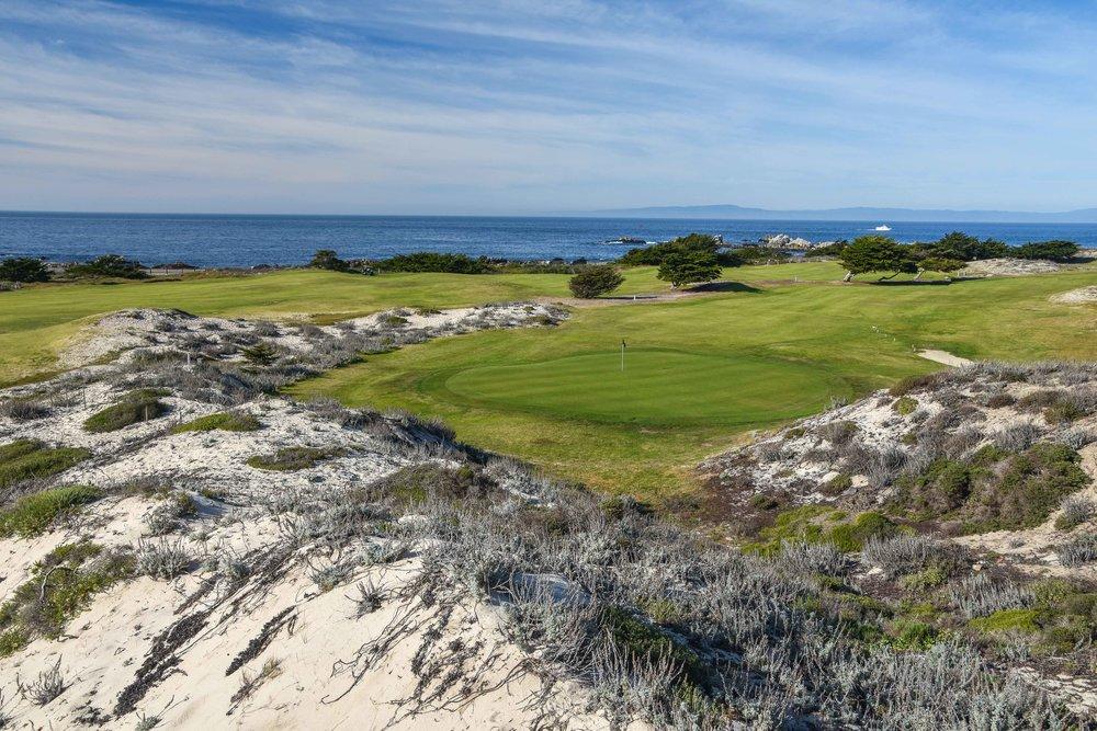 Pacific Grove Golf Links1-45.jpg