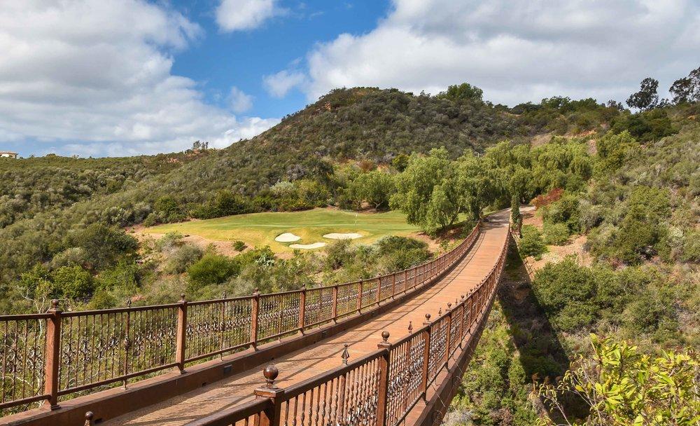 The Bridges of Rancho Sante Fe1-36.jpg