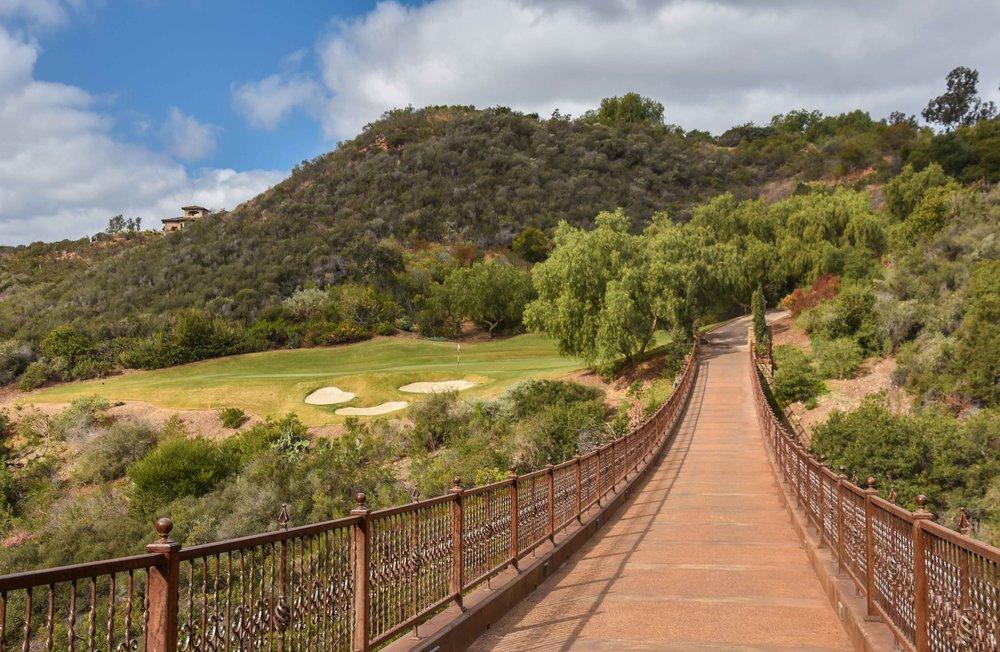The Bridges of Rancho Sante Fe1-37.jpg