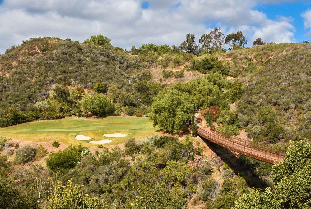 The Bridges of Rancho Sante Fe1-31.jpg