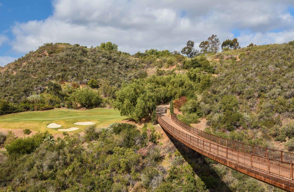 The Bridges of Rancho Sante Fe1-34.jpg