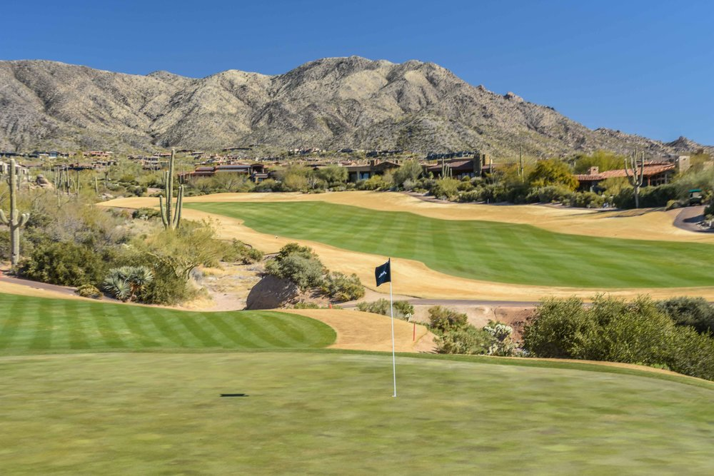 Desert Mountain Club - Chiracahua1-37.jpg