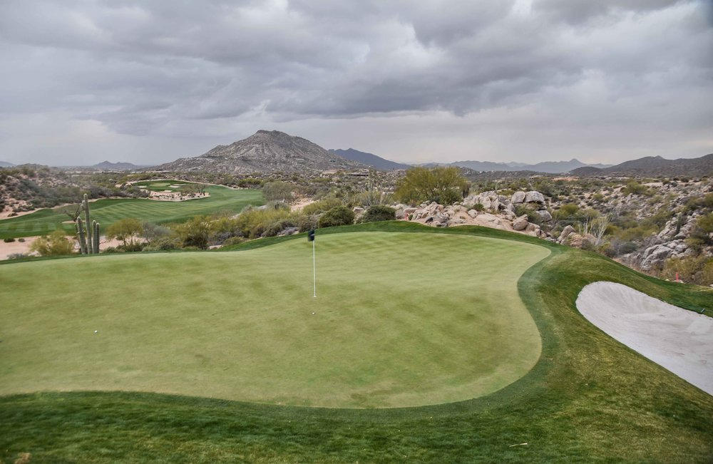 Desert Mountain Club - Geronimo1-132.jpg
