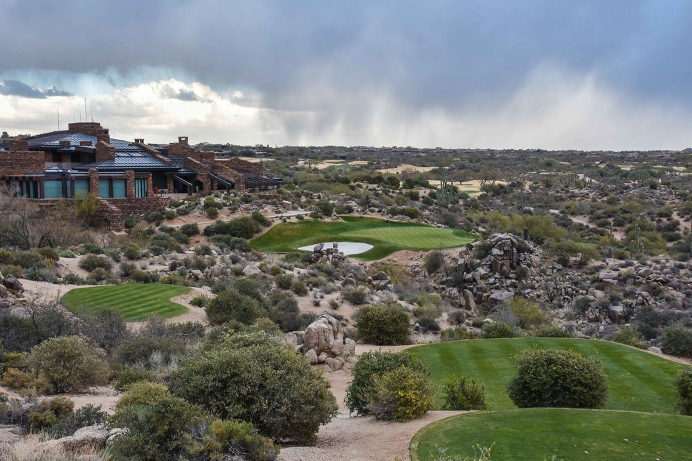 Desert Mountain Club - Geronimo1-130.jpg