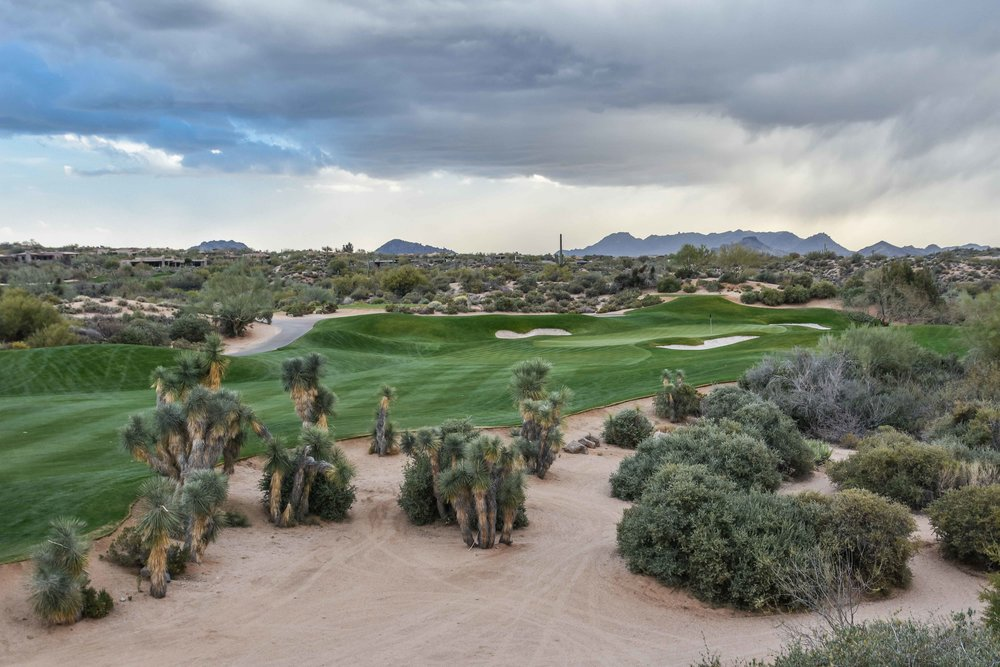 Desert Mountain Club - Geronimo1-126.jpg