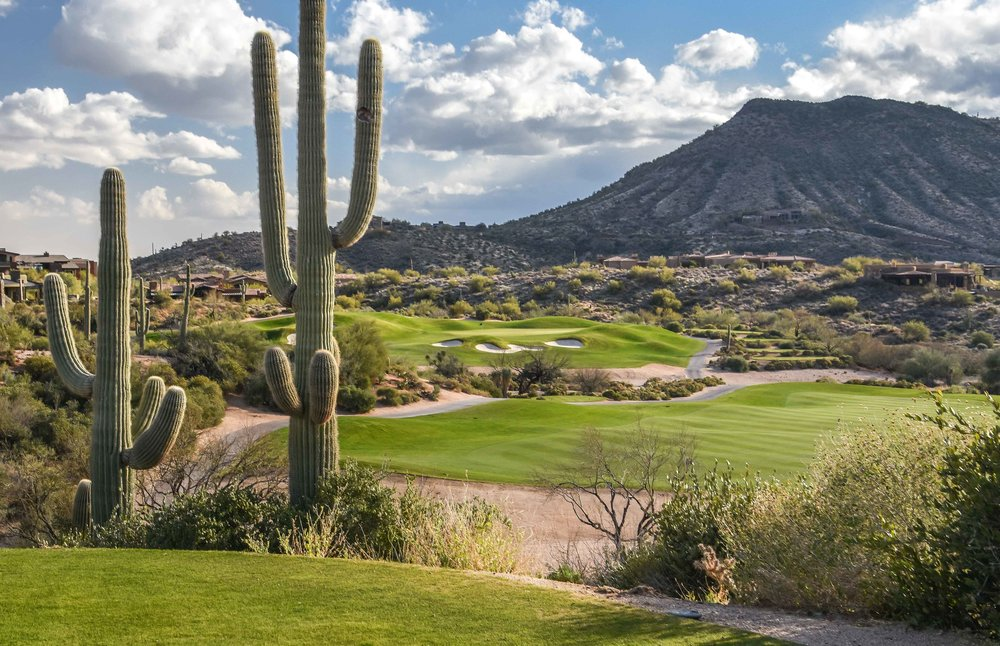 Desert Mountain Club - Geronimo1-111.jpg