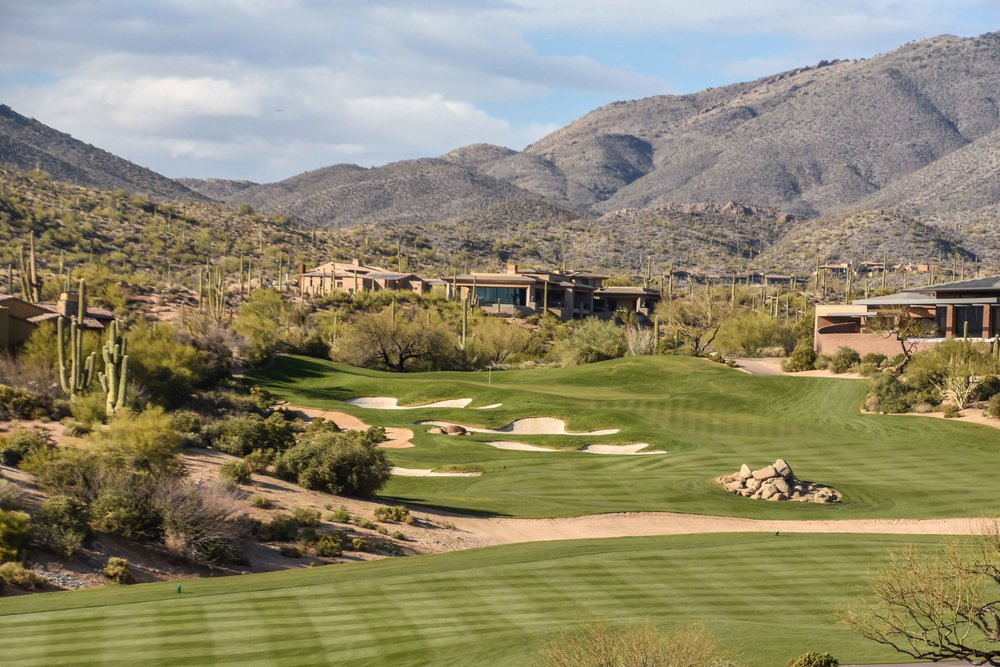 Desert Mountain Club - Geronimo1-109.jpg