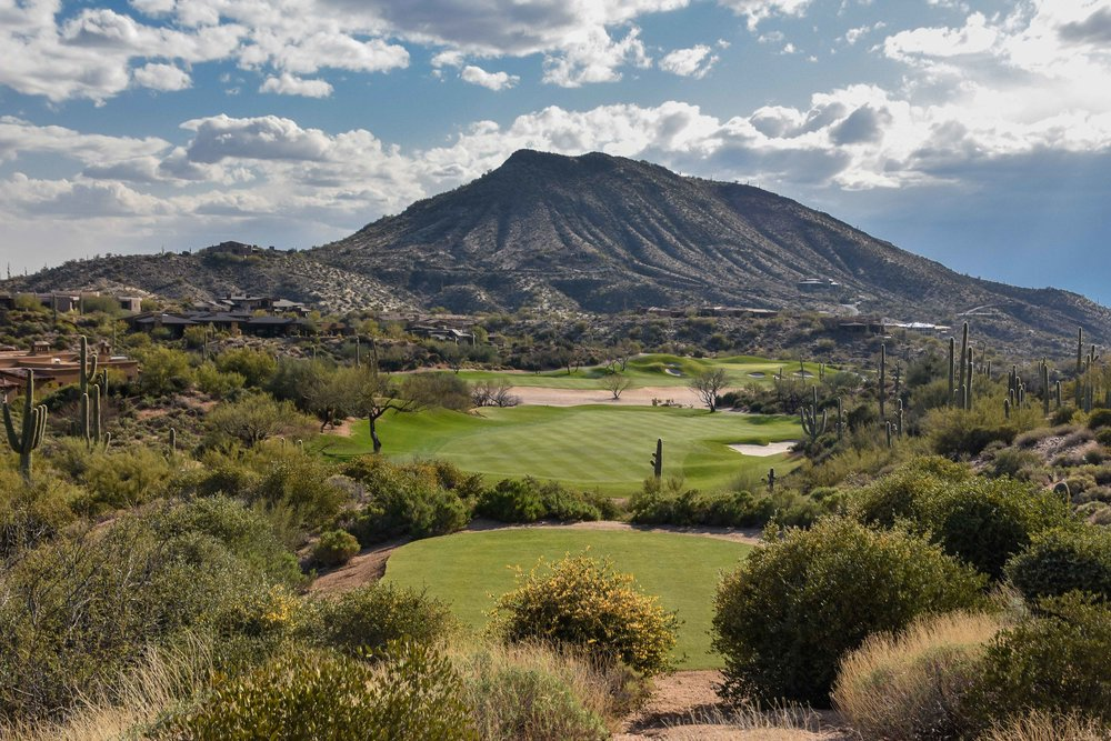 Desert Mountain Club - Geronimo1-107.jpg