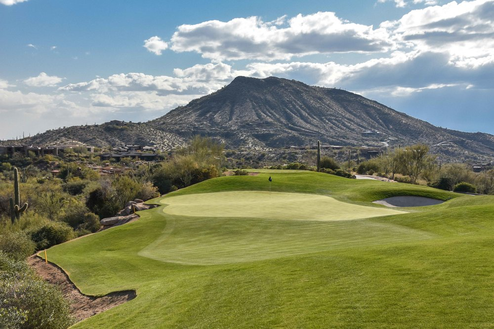 Desert Mountain Club - Geronimo1-105.jpg
