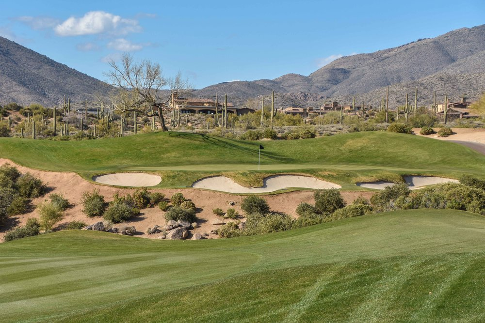 Desert Mountain Club - Geronimo1-100.jpg