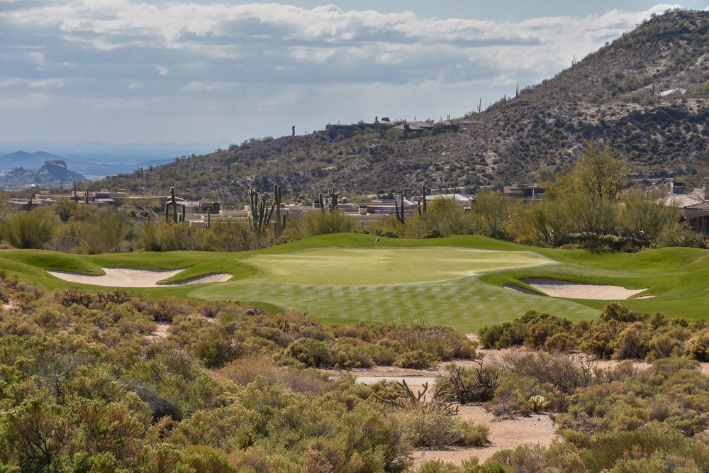 Desert Mountain Club - Geronimo1-71.jpg