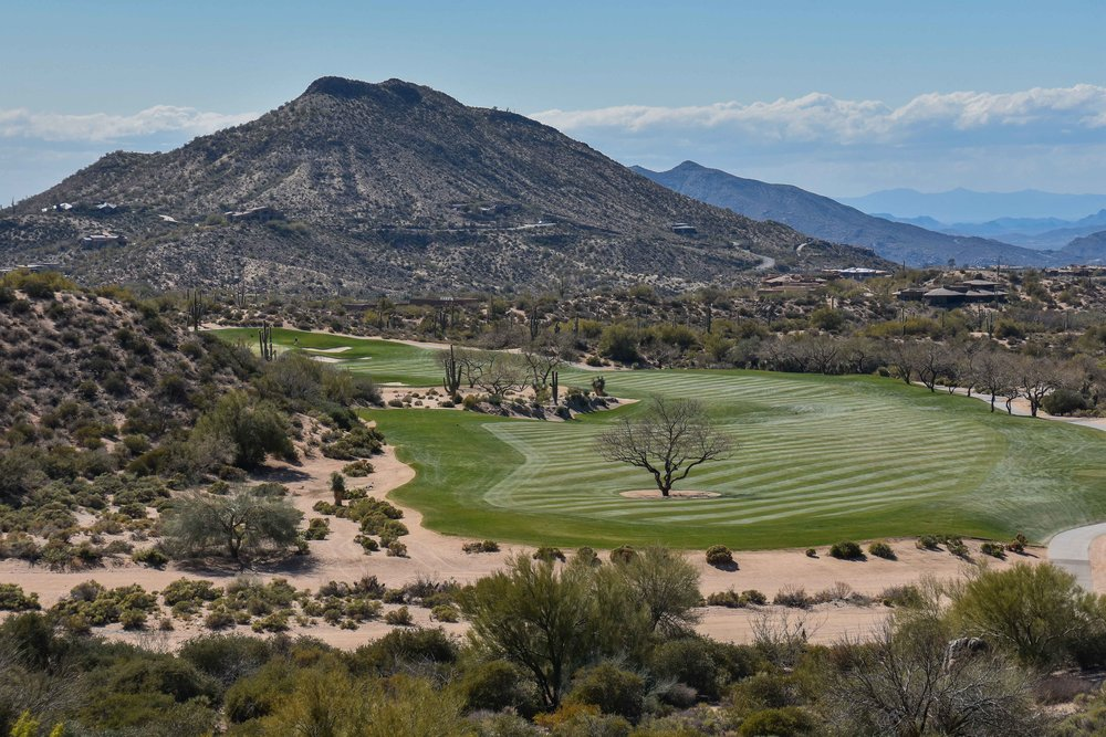 Desert Mountain Club - Geronimo1-63.jpg