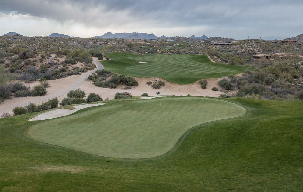 Desert Mountain Club - Geronimo1-56.jpg