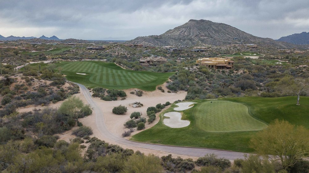 Desert Mountain Club - Geronimo1-54.jpg